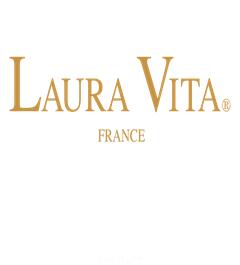 Laura_Vita_ss16