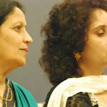 A2MM Diwali 2009 (329).JPG