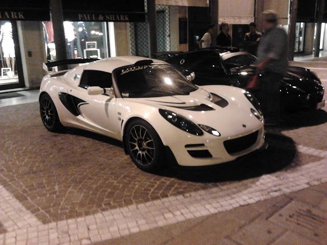 Lotus Stop & Go By night 23 Luglio 2011 - Pagina 6 2011-07-23%25252021.39.22
