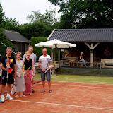 Tennis Enkel--2016