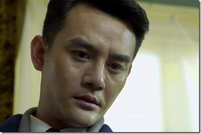 偽裝者-明誠-王凱飾-00064