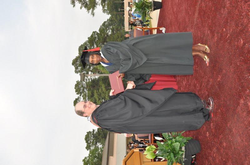 Graduation 2011 - DSC_0199.JPG