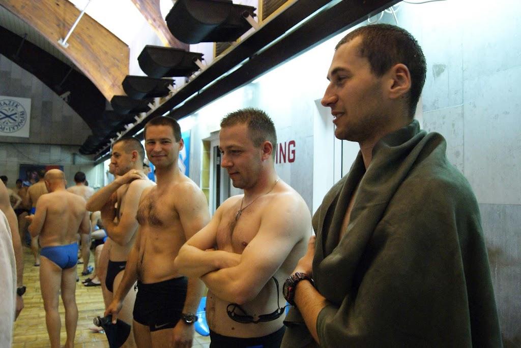 zawody ZPS w Spale 22 maja 2012 - DSC03969.JPG