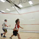 SquashBusters Silver 2014 - DSC02016.jpg