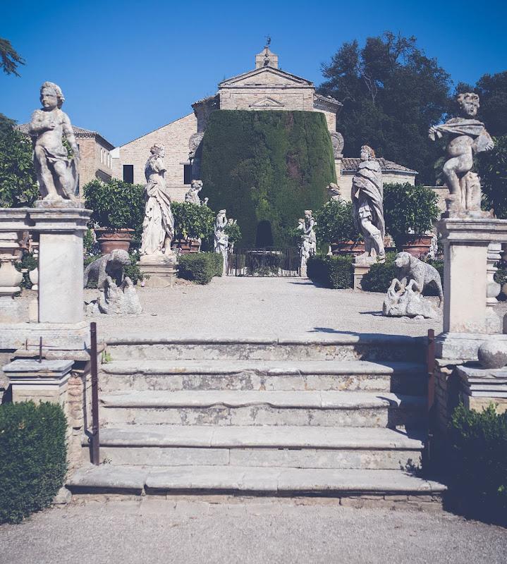 IMG_4536 Incontro fotografico Villa Buonaccorsi