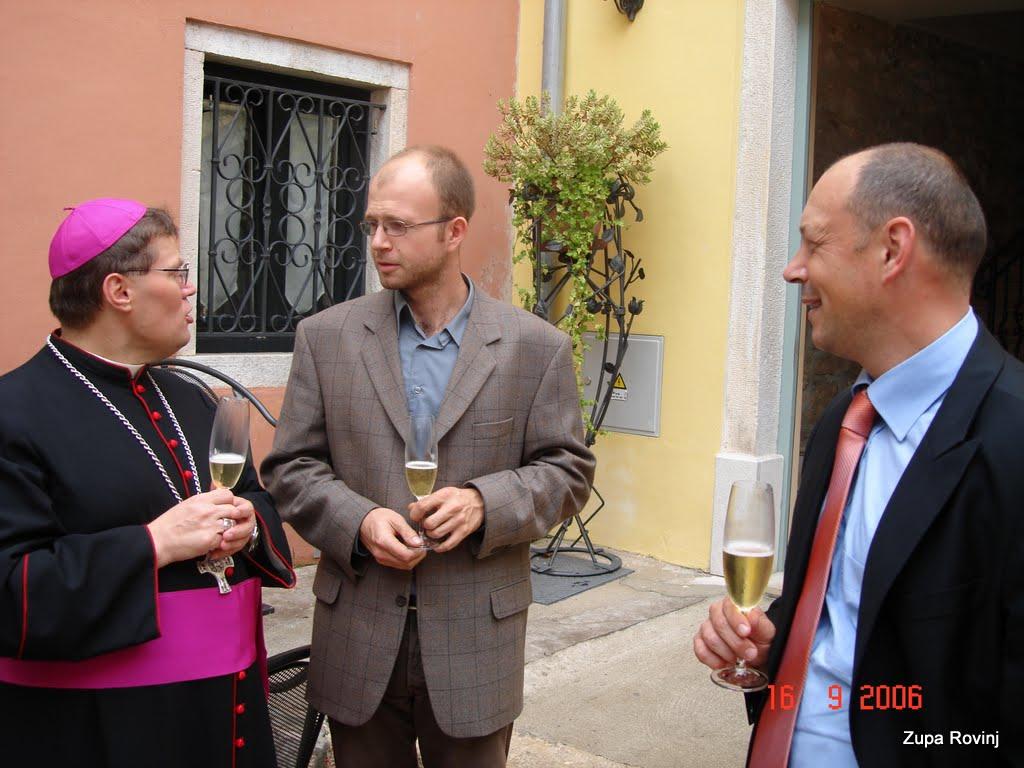 Sv. Eufemija, 2006 - DSC00388.JPG