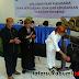 Disbudpora Sukabumi Gandeng Tokoh Seni dan Budayawan Wujudkan Pemajuan Kebudayaan Sunda