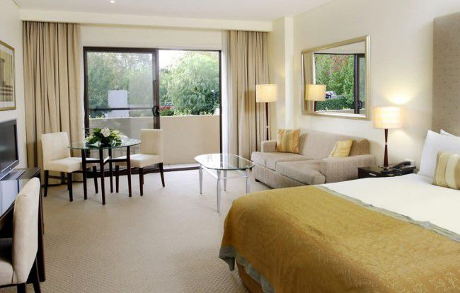 10 Ideal Store Hotels Lodging In Australia You Will Like To Check Out Apart From Pod Accommodation