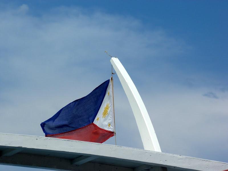 Camotes et Poron island - philippines1%2B1199.JPG