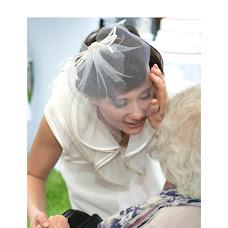 Wedding photographer Jan Plachy (plachy). Photo of 14.02.2014