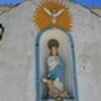 tn_portugal2010_045.jpg