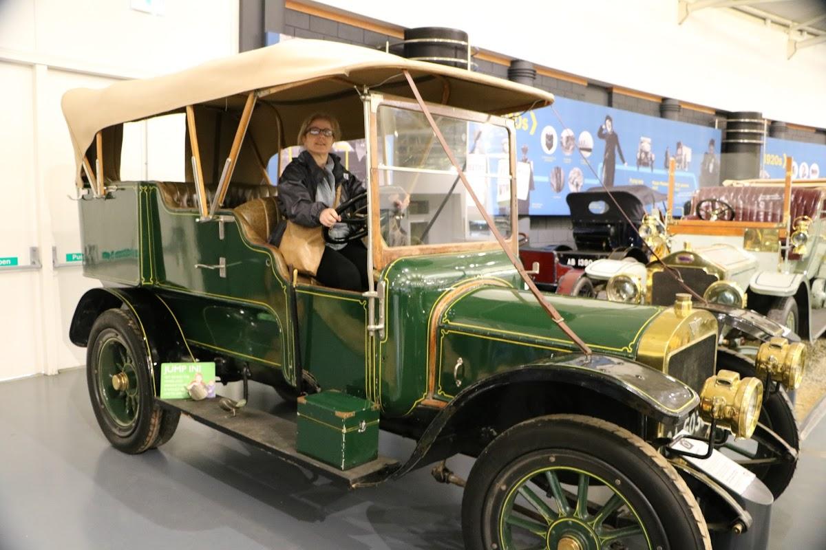 The British Motor Museum 0525.JPG