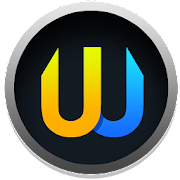 Wiron - Icon Pack