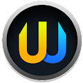 Wiron - Icon Pack APK