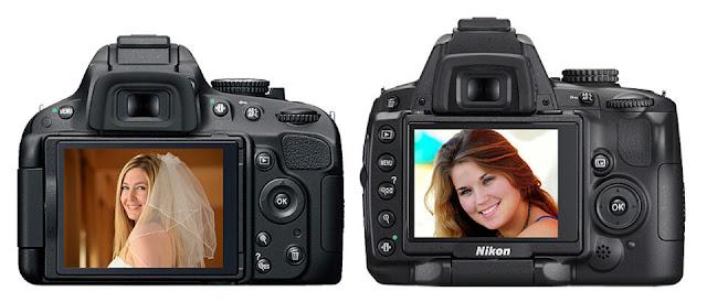 Nikon D5100 Detaylı İnceleme ve Teknik Özellikleri