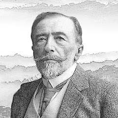 THE BIRTH OF JOSEPH CONRAD