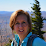 Debra Elmore's profile photo