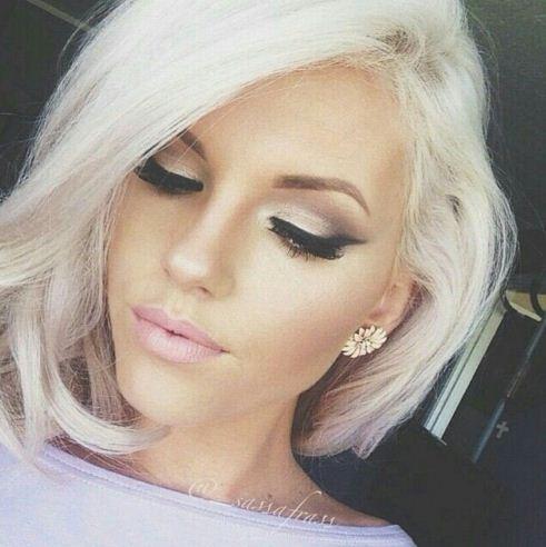 baby_pink_lipstick