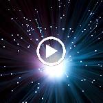 VideoMontaje Flashmob 4.mov