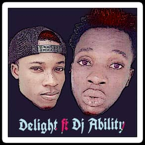 Download Mp3:- Delight - Suvauve Ft. Dj Ability