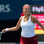 Victoria Azarenka - 2015 Rogers Cup -DSC_4825.jpg
