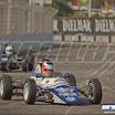 Circuito-da-Boavista-WTCC-2013-536.jpg