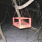 Кормушки для птичек 099.jpg