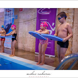 20161217-Little-Swimmers-IV-concurs-0013