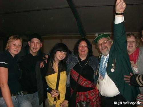 Erntedankfest 2007 - CIMG3211-kl.JPG