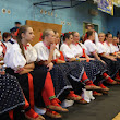ZPiT Kielce - festiwal 003