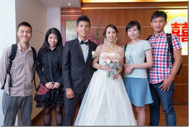 [婚禮紀錄]士洋&宜璇大囍(408)_調整大小