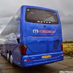 Setra S517HD ITS Reizen (30).jpg