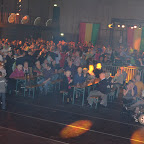 lkzh nieuwstadt,zondag 25-11-2012 153.jpg