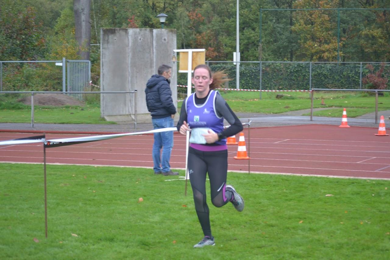 21/10/17 Lanaken Oefenveldloop - DSC_0106.JPG