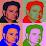 Rich Rosen's profile photo