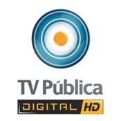 Ver Canal 7 television publica en Vivo HD Online por internet