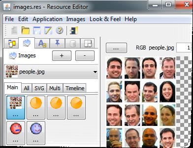 Support readiness document java 2 platform, micro edition.