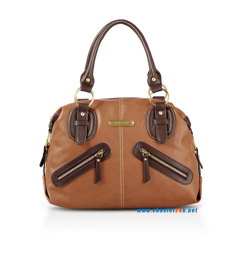 Túi xách thời trang Sophie Hilaire - BRT6GL
