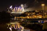 Bridge Fireworks.056