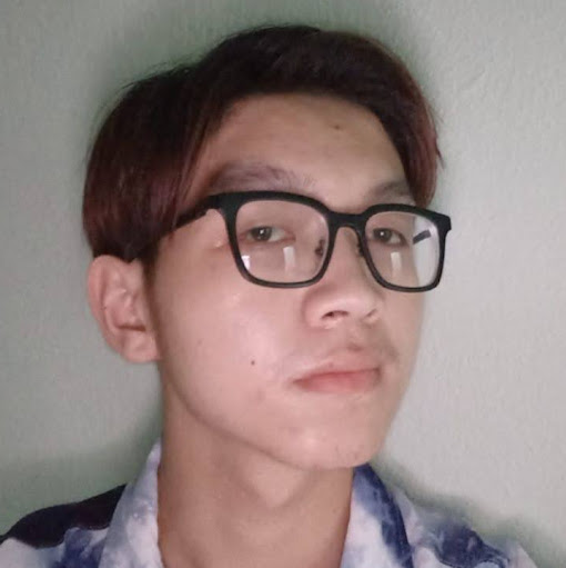 Nguyễn Nhật