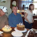 New Years Day - 100_6199.JPG