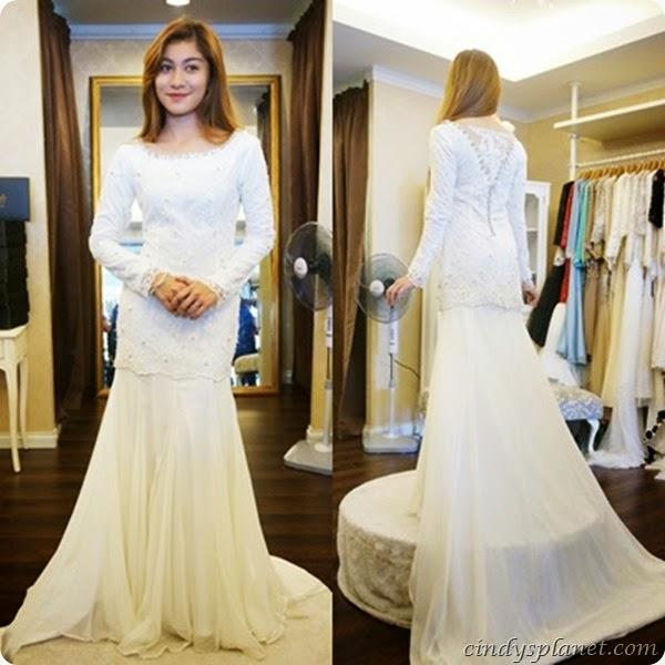 yaya rosly 2015 raya collection