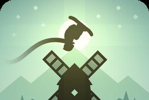 Download APK Free Alto's Adventure v1.1.1 Mod
