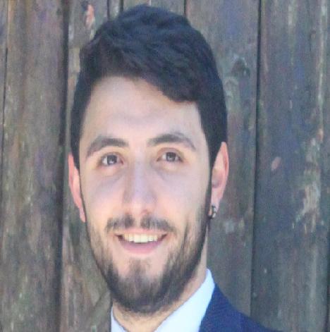 Selman Muslu