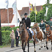 2016-06-27 Sint-Pietersfeesten Eine - 0059.JPG