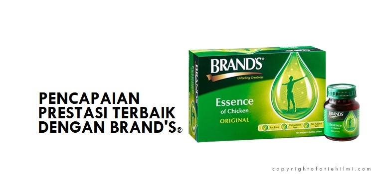 brands_sari_pati_ayam_original
