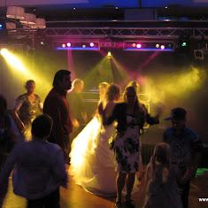 2011-05-27-bruiloftremonmarloes