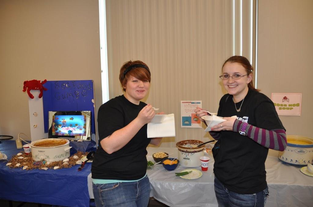 SOUPer Student Day 2010 - DSC_0019.JPG