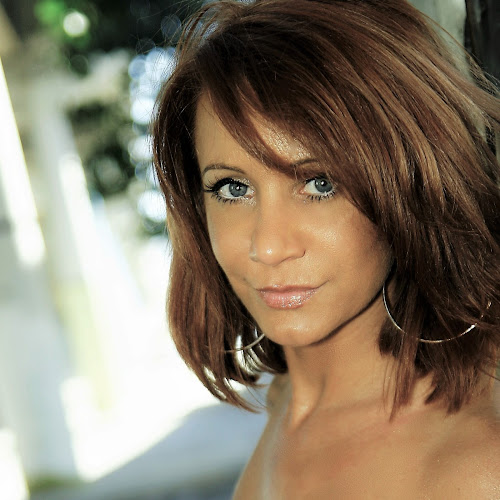 Despina Profile Photo