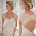 Wedding Dresses Designs Ideas Icon